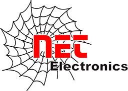 Net Electronics Shop نت الكترونكس